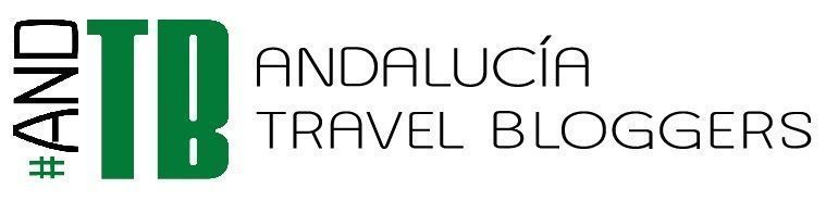 Andalucia-travel-bloggers