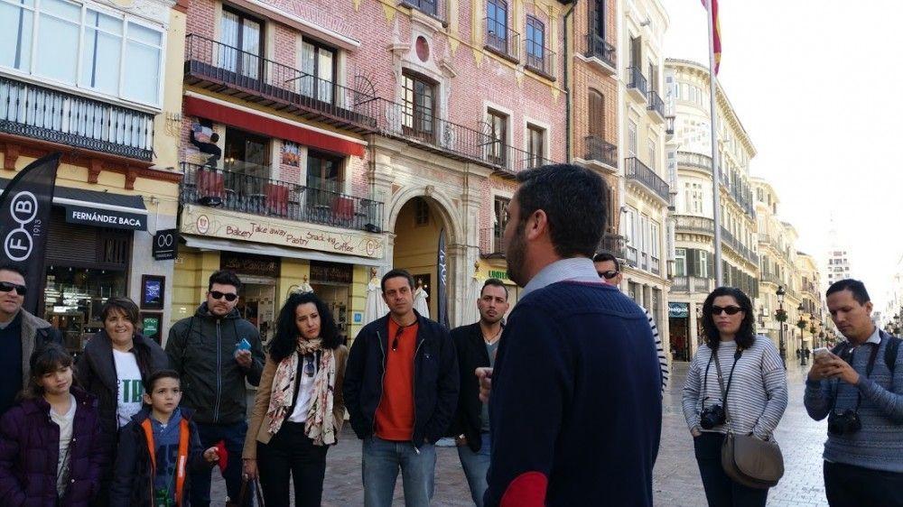 consejos para turistas y viajeros responsables