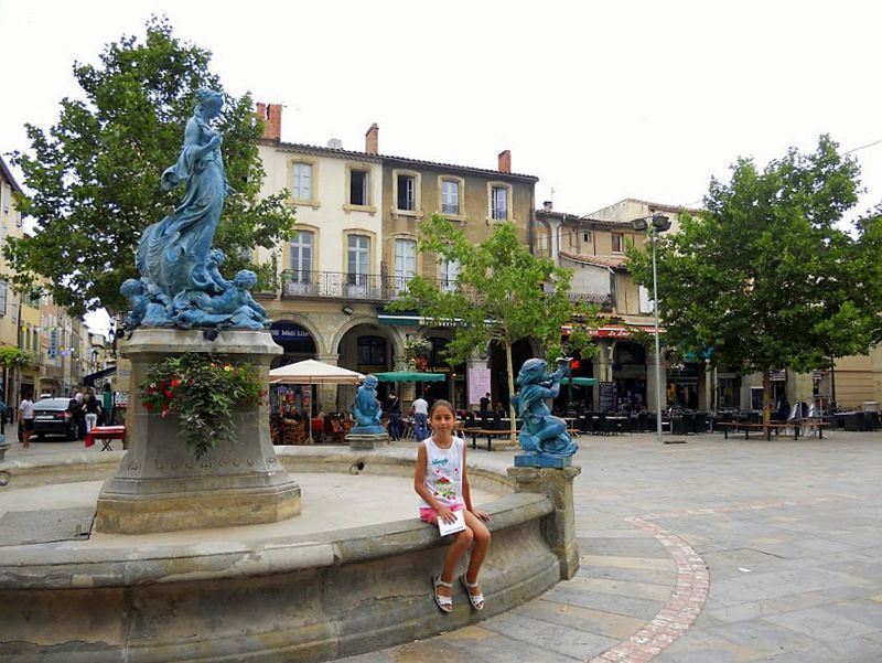 limoux