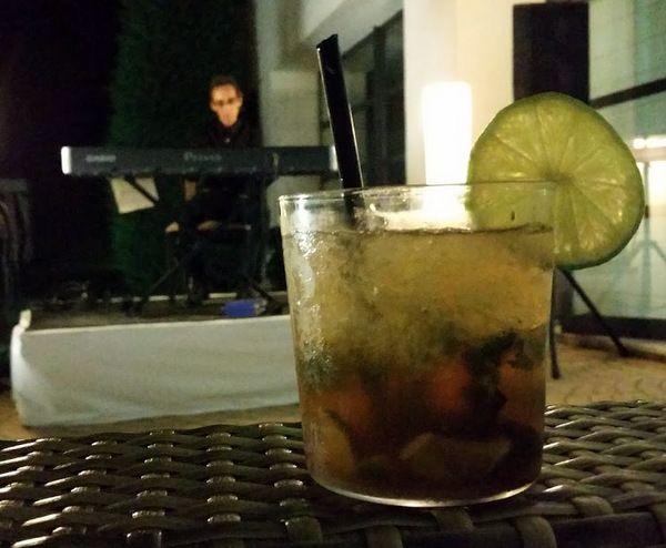 noches en adh hotel isla cristina