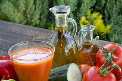 ingredientes-del-gazpacho-andaluz